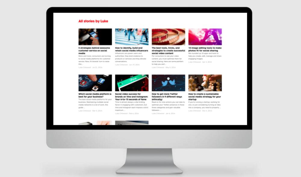 TNW Author Feature Desktop Portfolio Image02